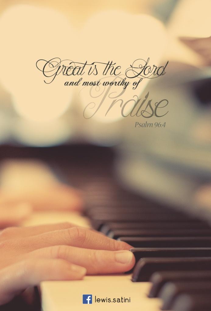 psalm gods greatest hits - 693×1024